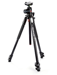 Manfrotto_IMG_0011