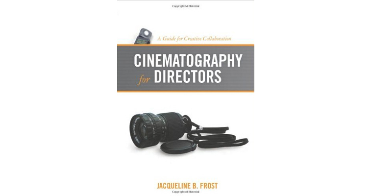 cinematography-for-directors