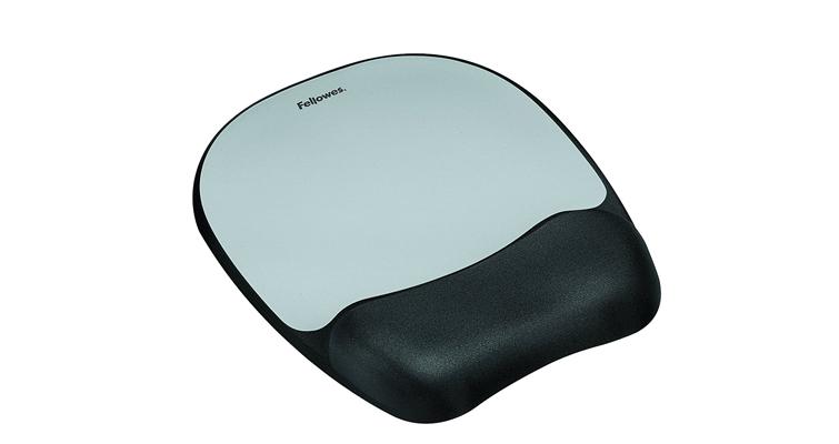 comfort-mousepad