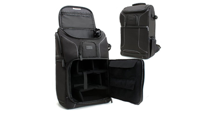 dlsr-gear-backpack