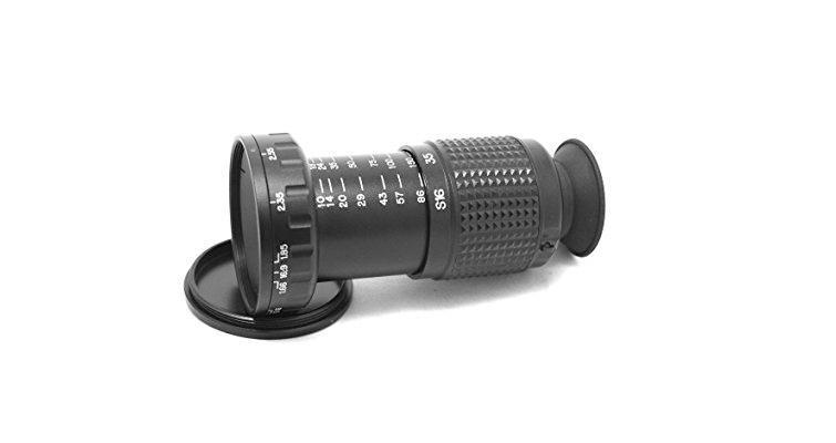 directors-viewfinder