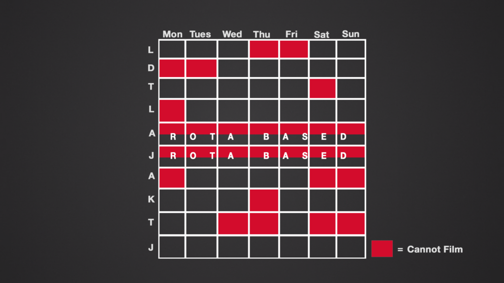 Time-Table-2