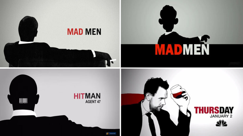 Mad-Men-Logo-Parody